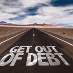 How To Get Out of Credit Card Debt Fast in Greensboro: 6 Key Steps
