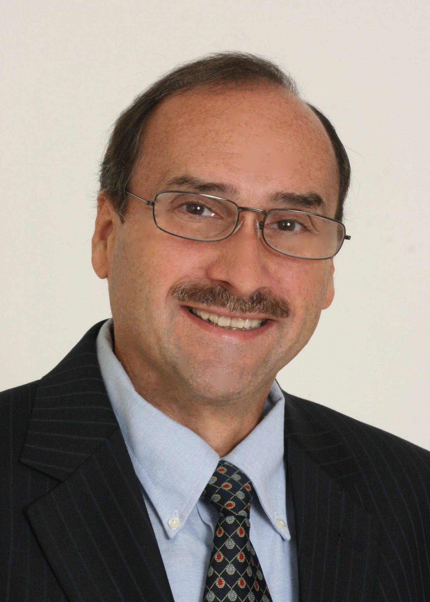 Robert Kirnard
